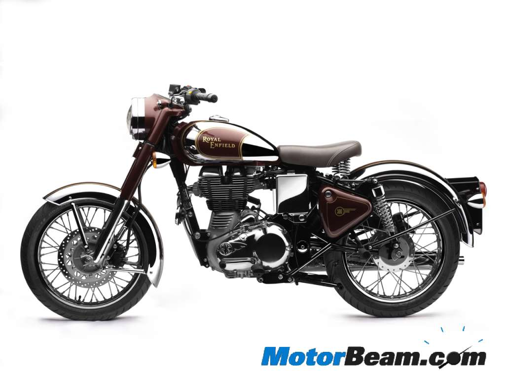 Royal_Enfield_UCE500_Classic