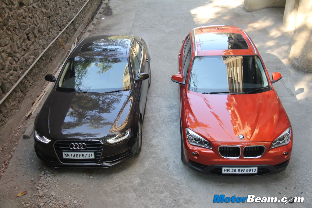 Sedan Vs Suv Which Is Better Suited For India