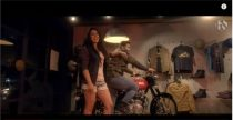 Shape of You Song Using Royal Enfield Sounds