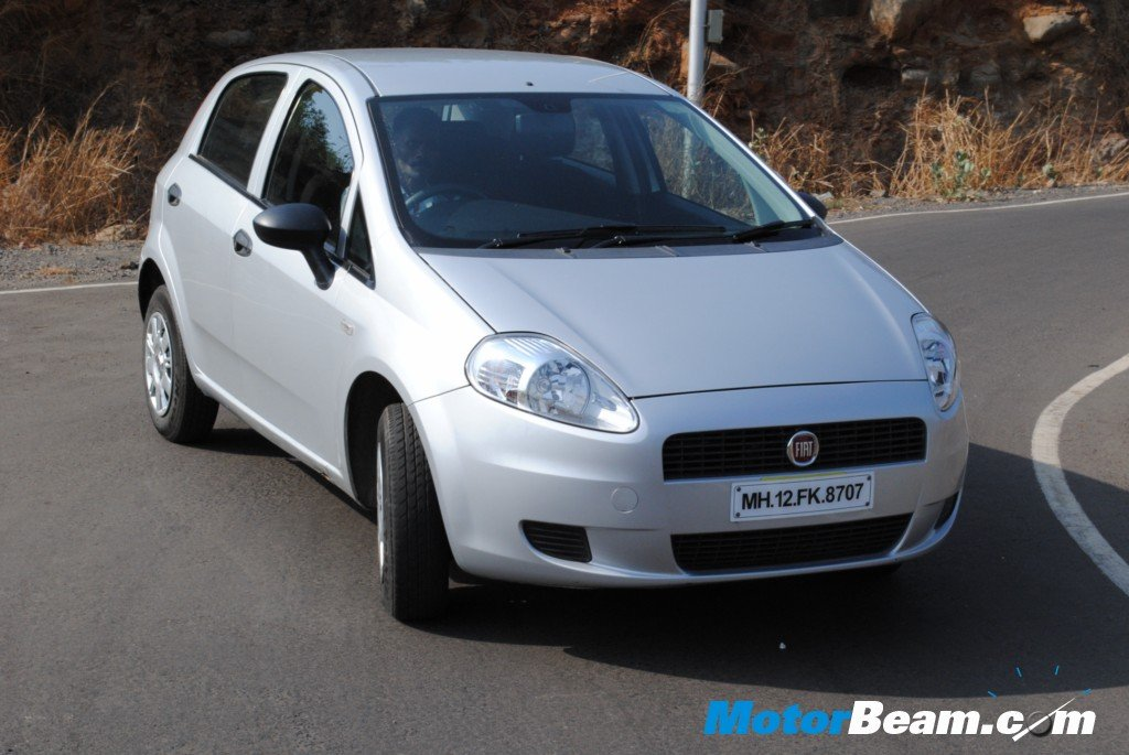 filename fiat only cars item chennai kolathur image punto s dynamic diesel in slot show