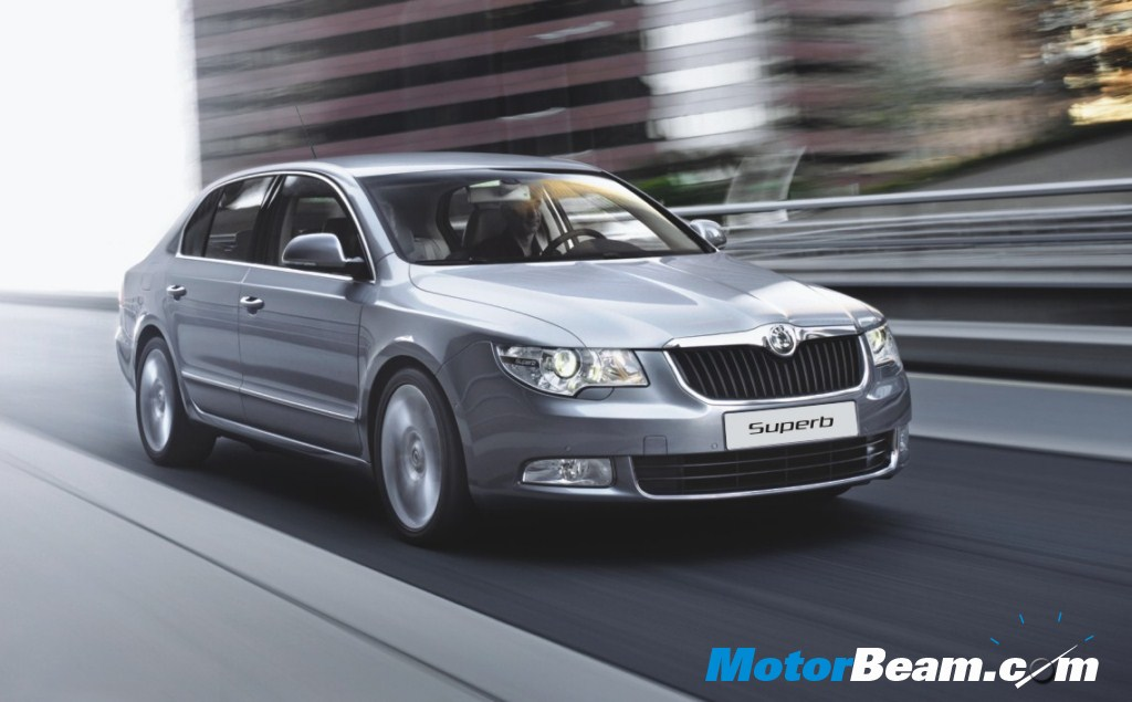 skoda superb 2010 user guide free owners manual u2022 rh wordworksbysea com 2010 Skoda Superb 1.8 TSI Skoda Superb 2013