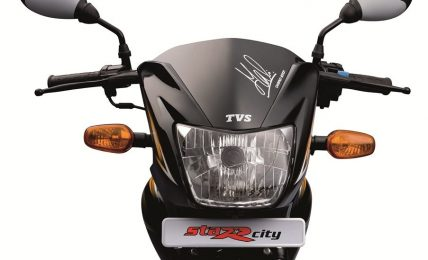 StaR City Dhoni Signature