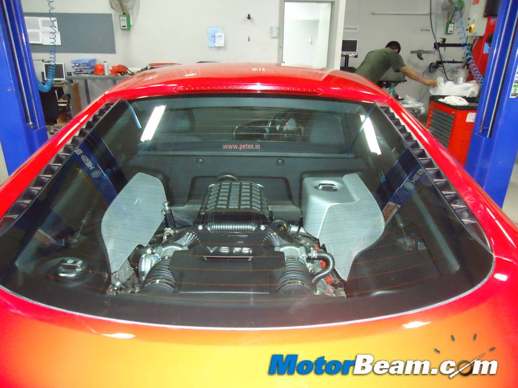Supercharged_Audi_R8_Petes