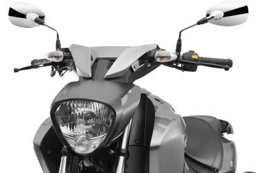 Suzuki Intruder Motorbeam Indian Car Bike News Review Price