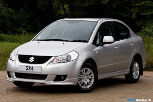 Suzuki_SX4_Sedan_UK