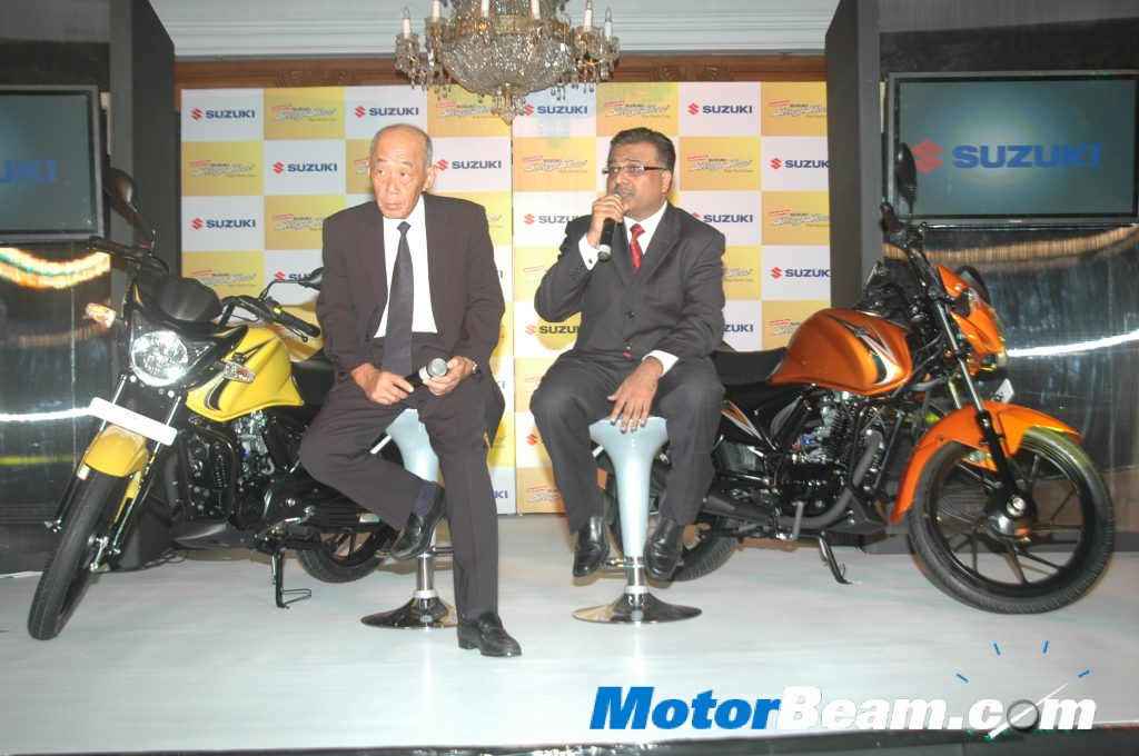 Suzuki_Slingshot_Launch
