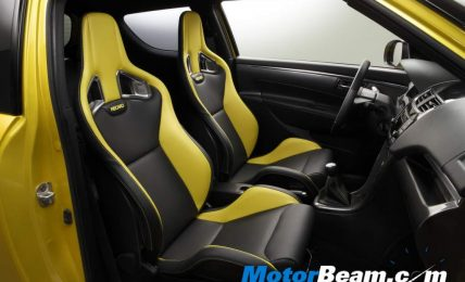 Suzuki_Swift_S-Concept_Seats