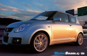 Suzuki_Swift_Sport_3_Door