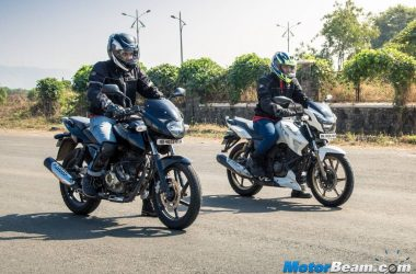 Top 10 Selling Bikes In February 2018, Splendor Inches Closer To Activa