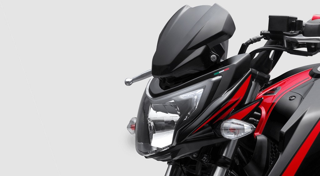 TVS Apache 200 Race Edition Mileage