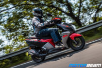 TVS NTorq 125 Race Edition Review 31