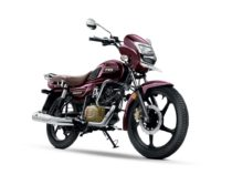 TVS Radeon Chrome Purple