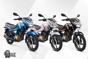 TVS Victor Premium Edition Matte Series Launched