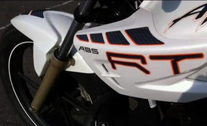 TVS_Apache_ABS_Badge