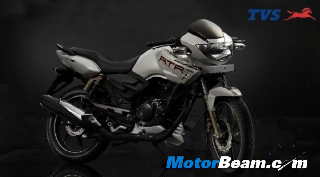 tvs launches apache 180 abs