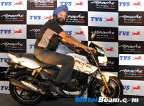 TVS_Apache_RTR_180_ABS_Launch