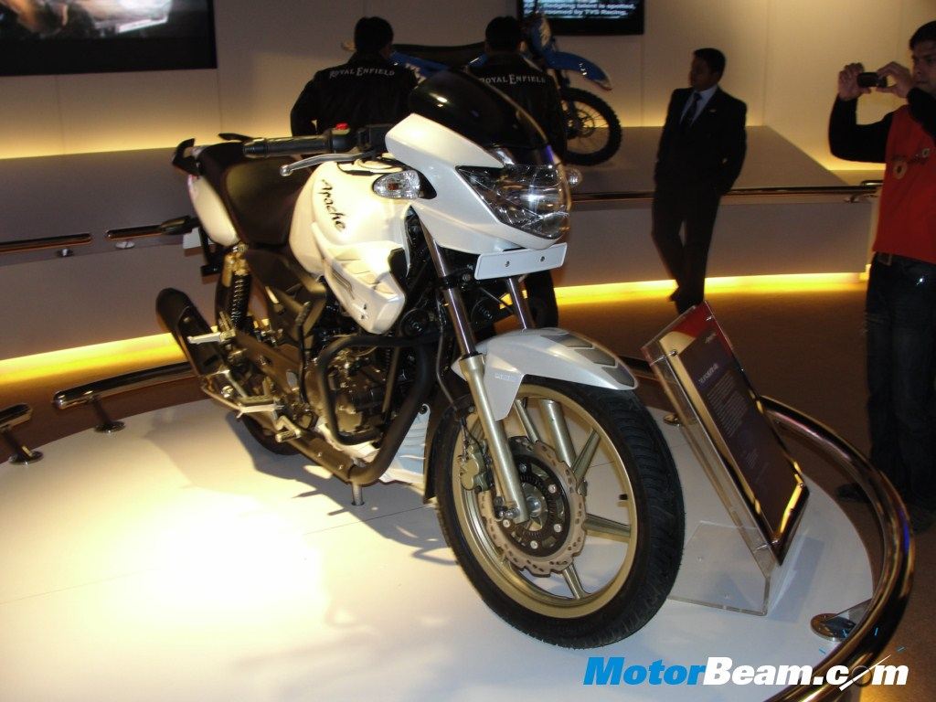 TVS_Apache_RTR_ABS