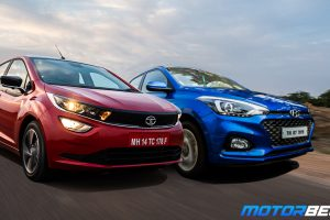 Tata Altroz vs Hyundai i20 Hindi