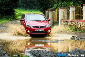 Tata Bolt Diesel Long Term Review