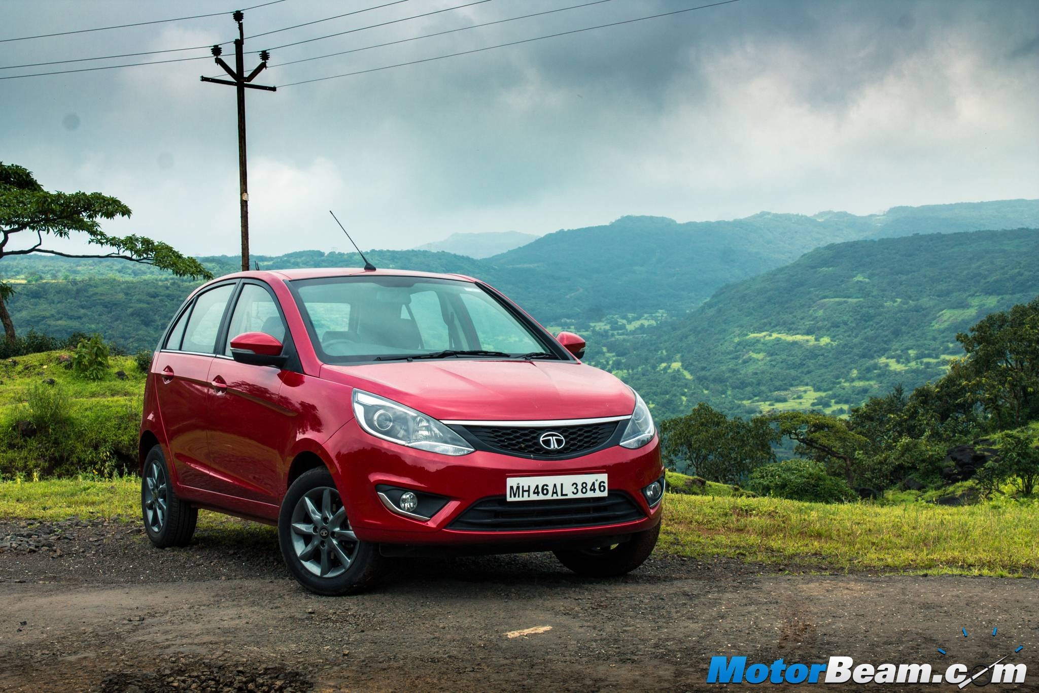 Tata Bolt Long Term Review