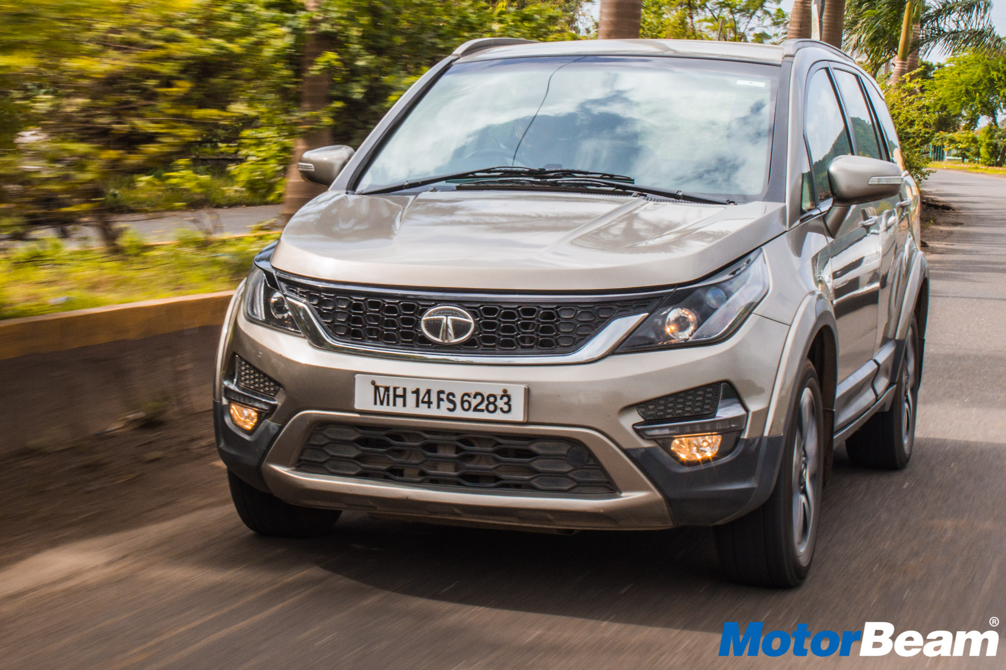 Tata Hexa Long Term Review