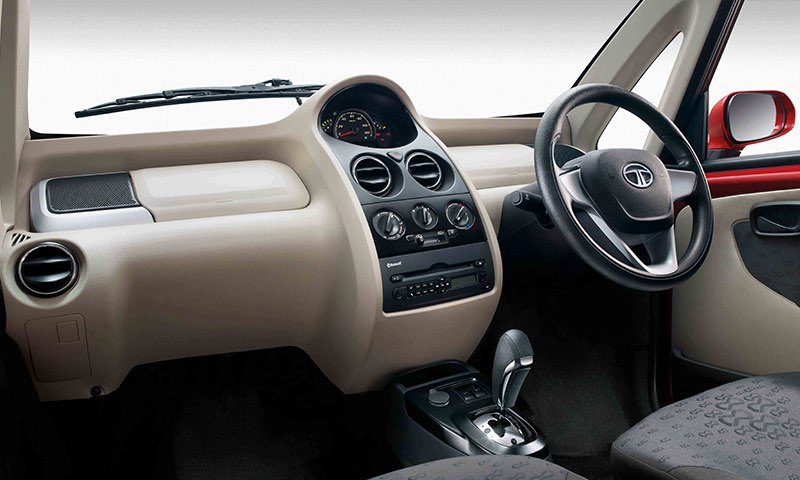 Tata Nano Price Review Mileage Features Specifications