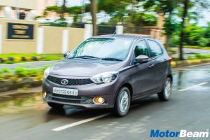 Tata Tiago Diesel Long Term Review