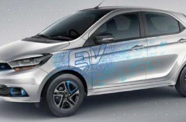 Government Wants 200 Km Range EV For Under Rs. 10 Lakhs