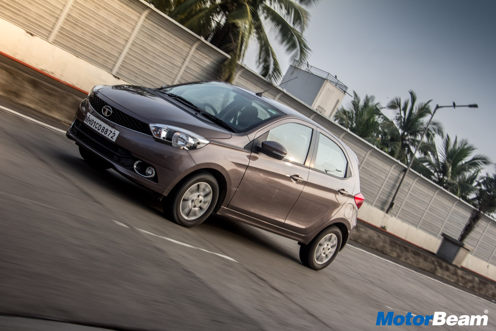 Tata Tiago Long Term Video Review