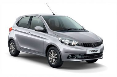 Tata Tiago Bookings Cross 50,000 Units, Top Variant In High Demand