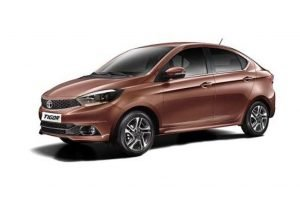 Tata Tigor Specifications
