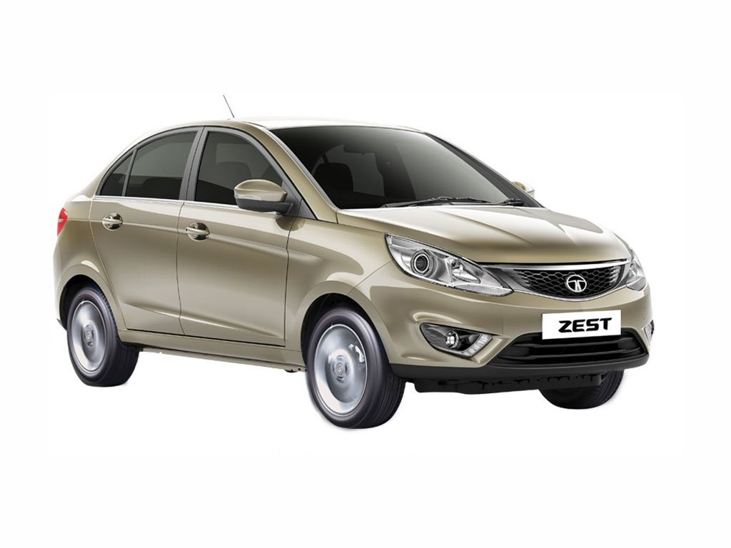 Tata Zest Price Review Mileage Features Specifications