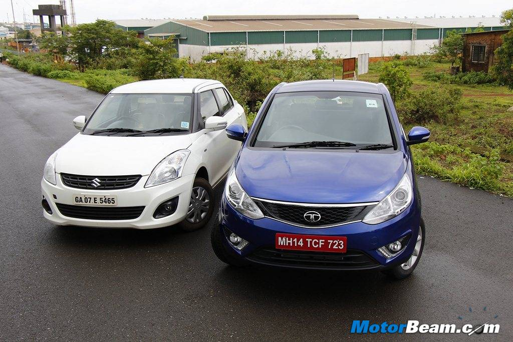 tata motors a critical evaluation and audit Tata motors case study  external audit overall analysis the problem how can tata motors become a  external factor evaluation opportunities o1.