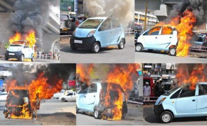 Tata_Nano_On_Fire