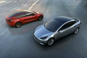 Tesla Cars India Launch Delayed