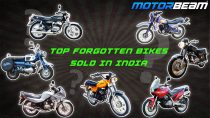 Top 10 Forgotten Bikes Sold In India
