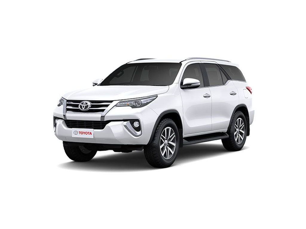 wiring diagram hyundai santro india wiring library Volkswagen Polo India toyota fortuner specifications