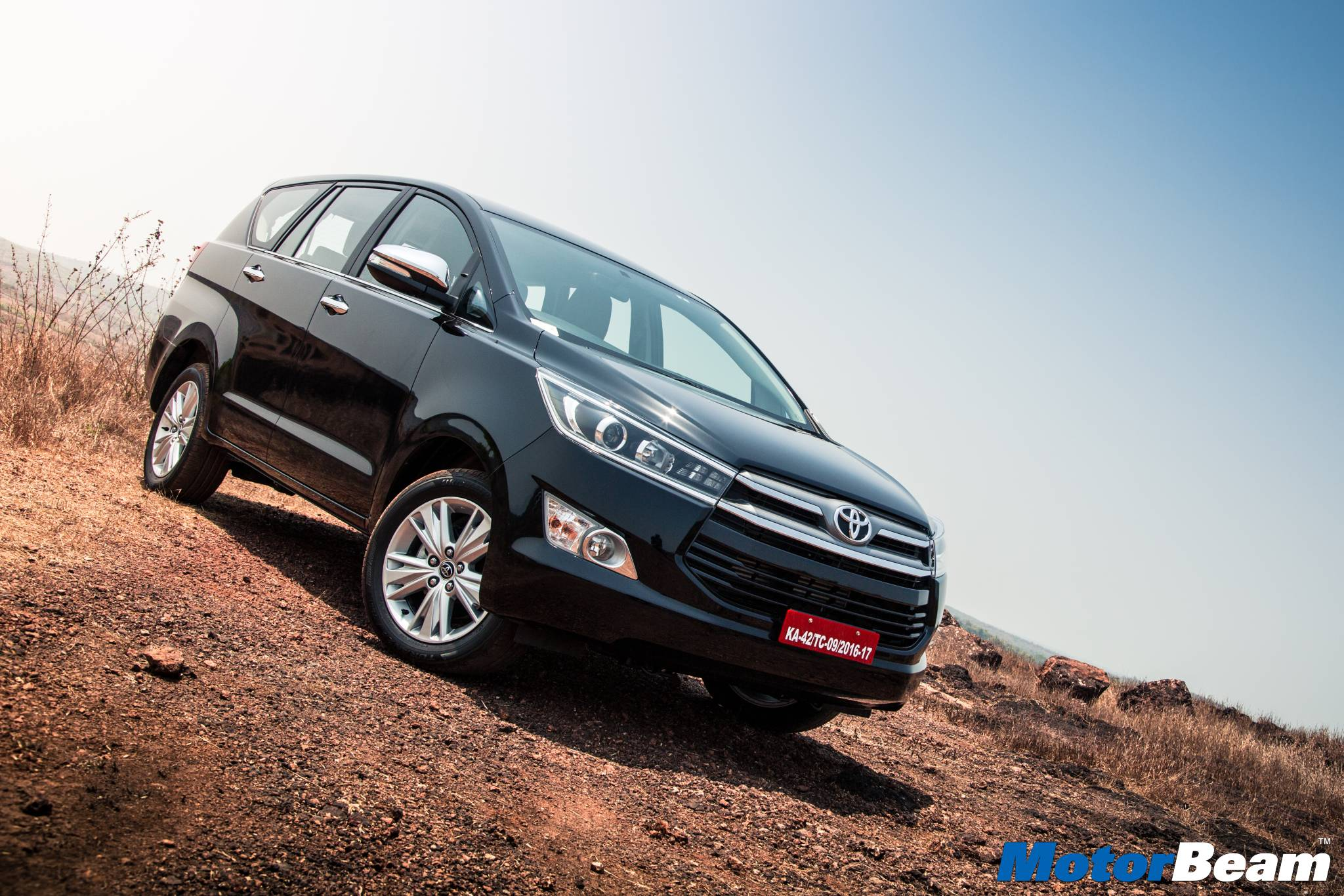 Toyota Innova Crysta Is Top Selling Car In India By Value Wiring Diagram Hyundai Santro Review