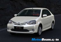 Toyota_Etios_Launched