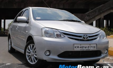 Toyota_Etios_Test_Drive_Review