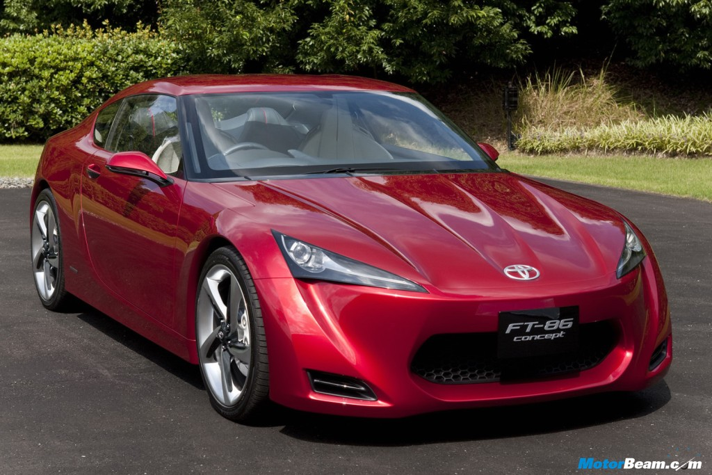 Toyota_FT86_Concept