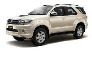 Toyota_Fortuner_Anniversary_Edition