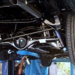 How To Prepare Your Car For Monsoons In 7 Steps