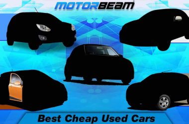 Used Cars Under Rs. 2 Lakhs