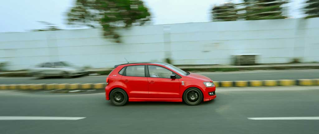 VW-Polo-GT-Performance