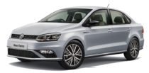 VW Vento TSI Turbo Edition Price