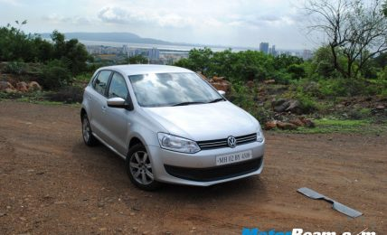 VW_Polo_Front