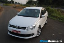 VW_Vento_AT_Front