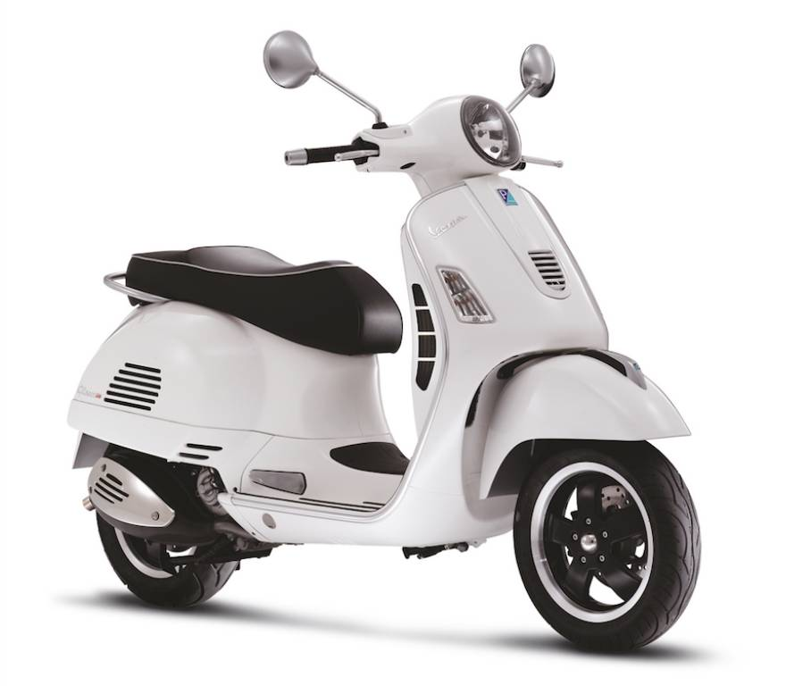 New Bike Launches In India In 2015 – Upcoming Scooters