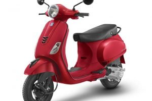 Vespa-Urban-Club-Glossy-Red